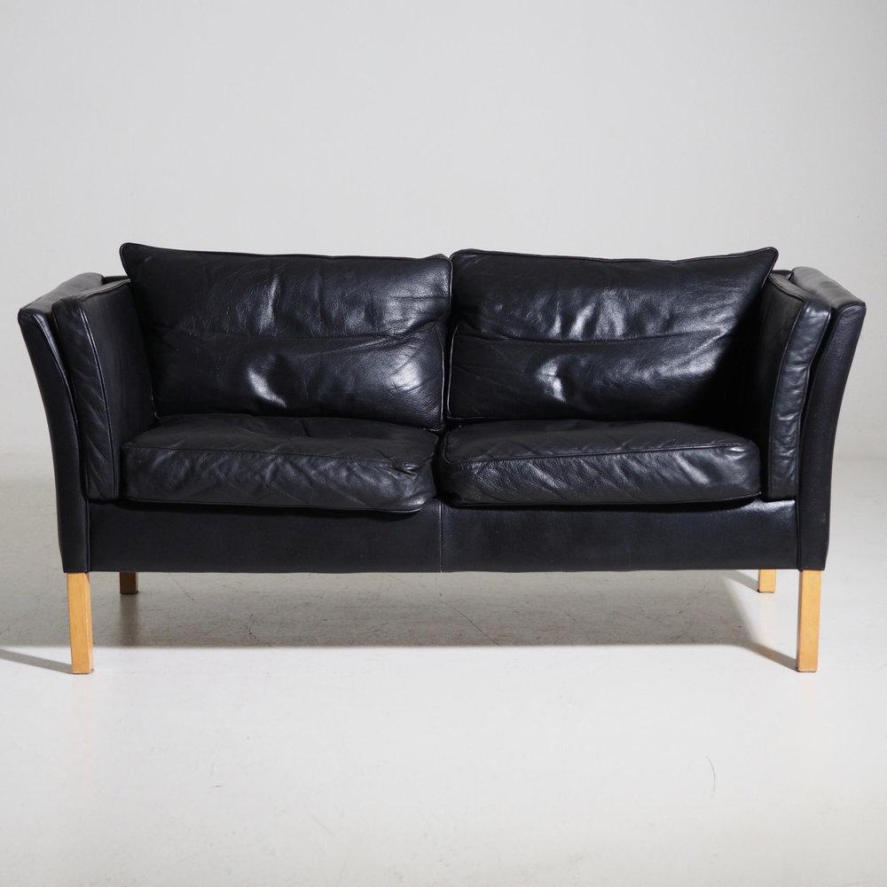 Chair+kopi.jpg
