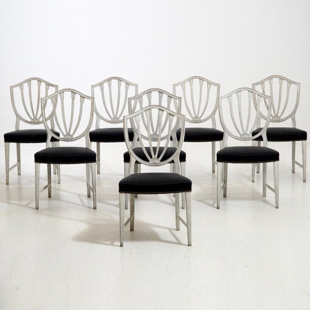 8 chairs.jpg