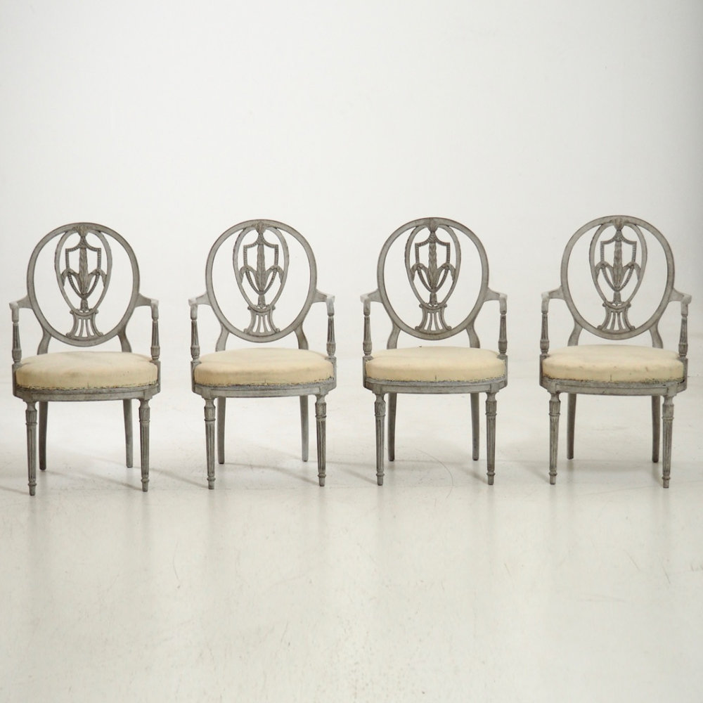 Four chairs.jpg