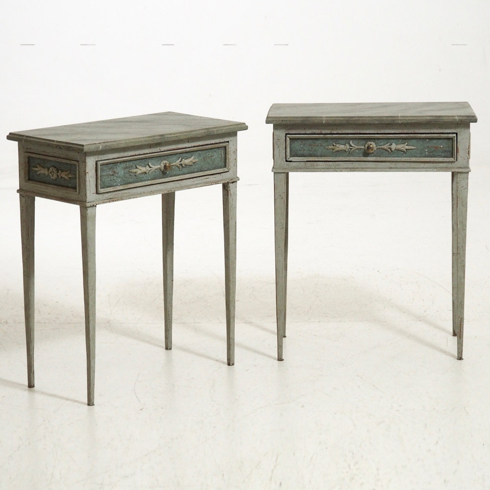 Pair of tables.jpg