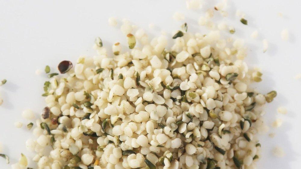 hemp-seeds.jpg