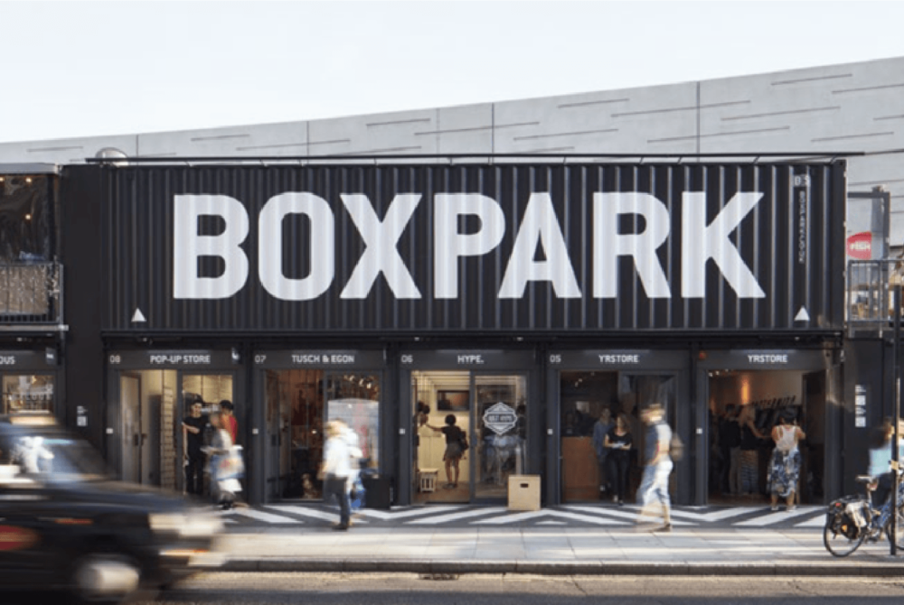 boxpark-shoreditch.png
