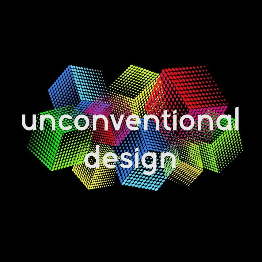 Design and Build Partner - Unconventional Design Limited, YorkUD are a York based pocket-sized design + build team bursting with creative ideas and solutions from small spaces to large installations.They have been central to the Spark:York project providing numerous services from Construction, Art, Architecture, Theming, Project Management and Communication Skills. They aim to work within all budgets and offer a friendly step by step process to realising any clients' visions (especially ours!)