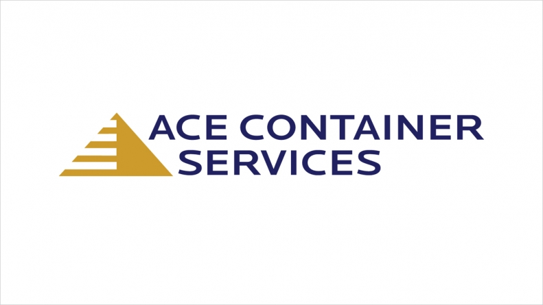 Container Fabrication and Acquisition Partner - Ace Container Services Limited, LeedsAce Container Services, led by John Hanson and Sean Birdsall, have been a superb supporter of Spark:York, supporting with the acquisition of the containers (of all sizes!) while completing the fabrication of all doors, windows and apertures.