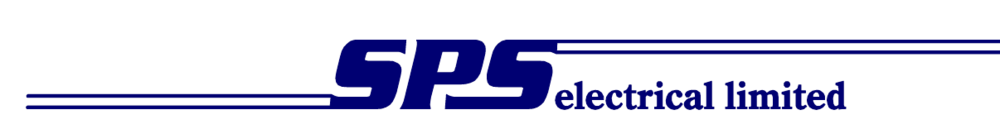 Electrical Partner - SPS Electrical Ltd, StockportSPS have been of great support to the project from the get go - helping from the start in advising then developing the electrical infrastructure on site. No job is too great or difficult! They have with ease powered up our small village of containers!