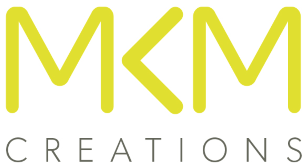 Fabrication Partner - MKM Creations Ltd, LeylandWe often marvel in astonishment at what the lads over in Lancashire (boo!) can do with metal of all varieties. Whether it is making gates, building planters, repurposing container doors into tables and benches or in producing a bespoke entrance signs - these lads can do it! Their whole approach has been refreshing.
