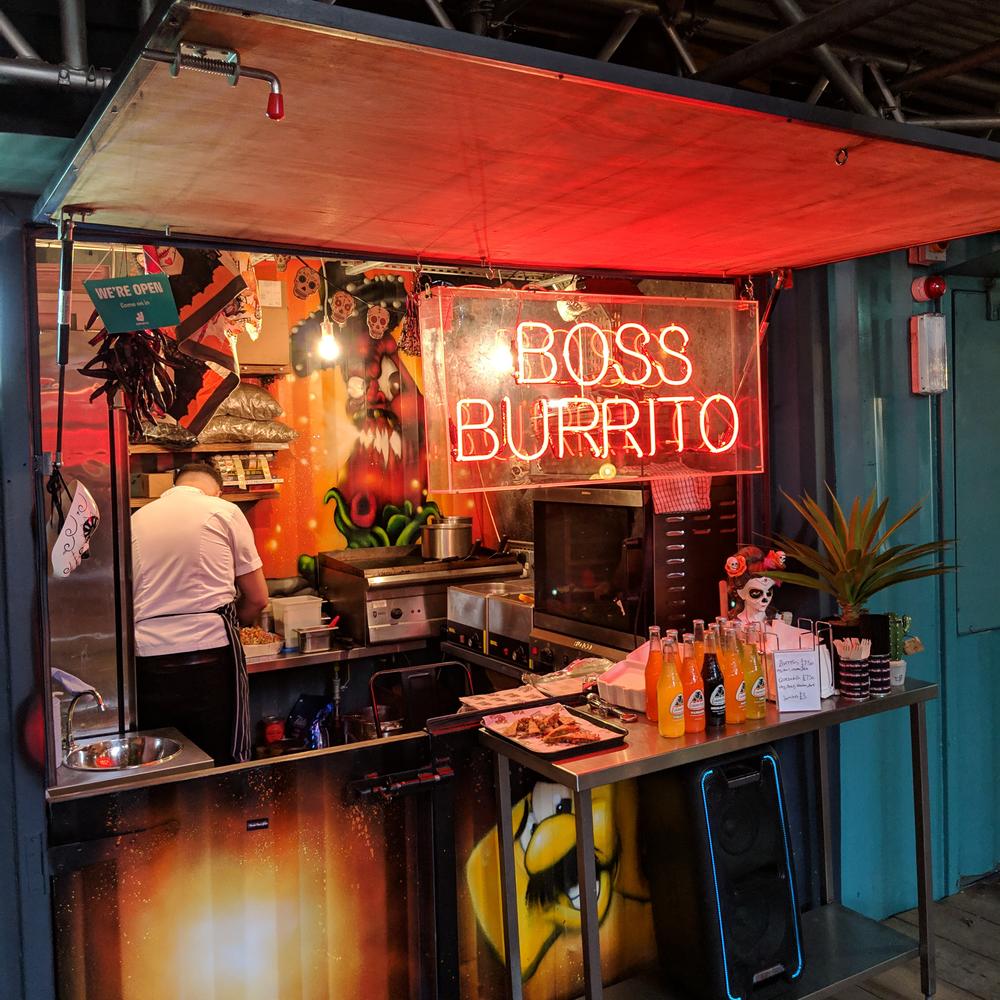 boss burrito.png
