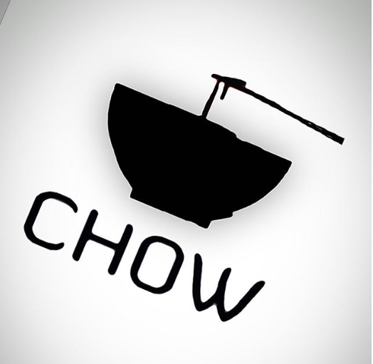 Chow logo.PNG