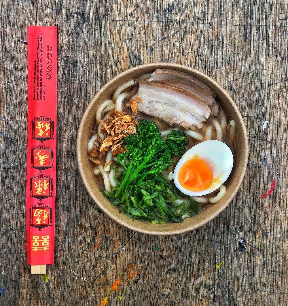 Chow Pork Ramen.jpeg
