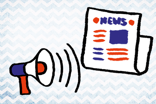 NEWS_home3.jpg