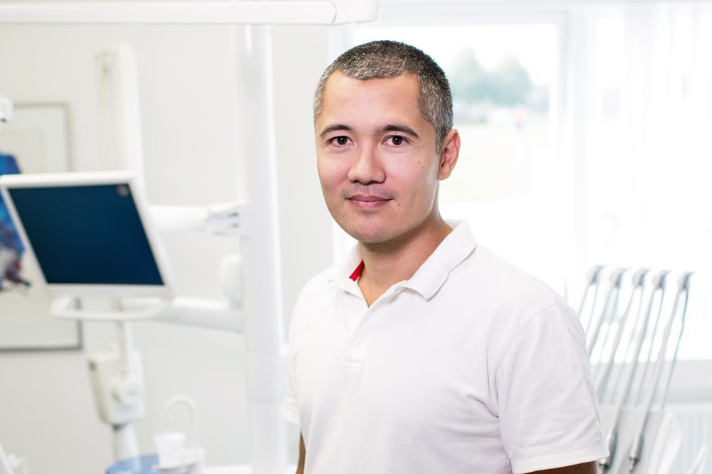 Healthcare professionals - Our gene analysis let's you help your patients or clients on a completely new level. Evogenom Gene analysis will tell you about their fundamental tendencies, risks and opportunities. With this information you can offer them in-depth knowledge and help motivate them to make life style changes.