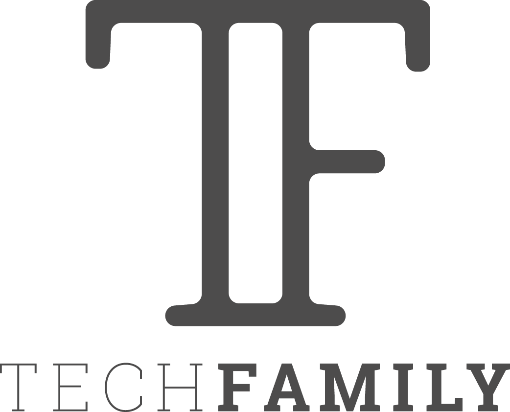 TechFamily