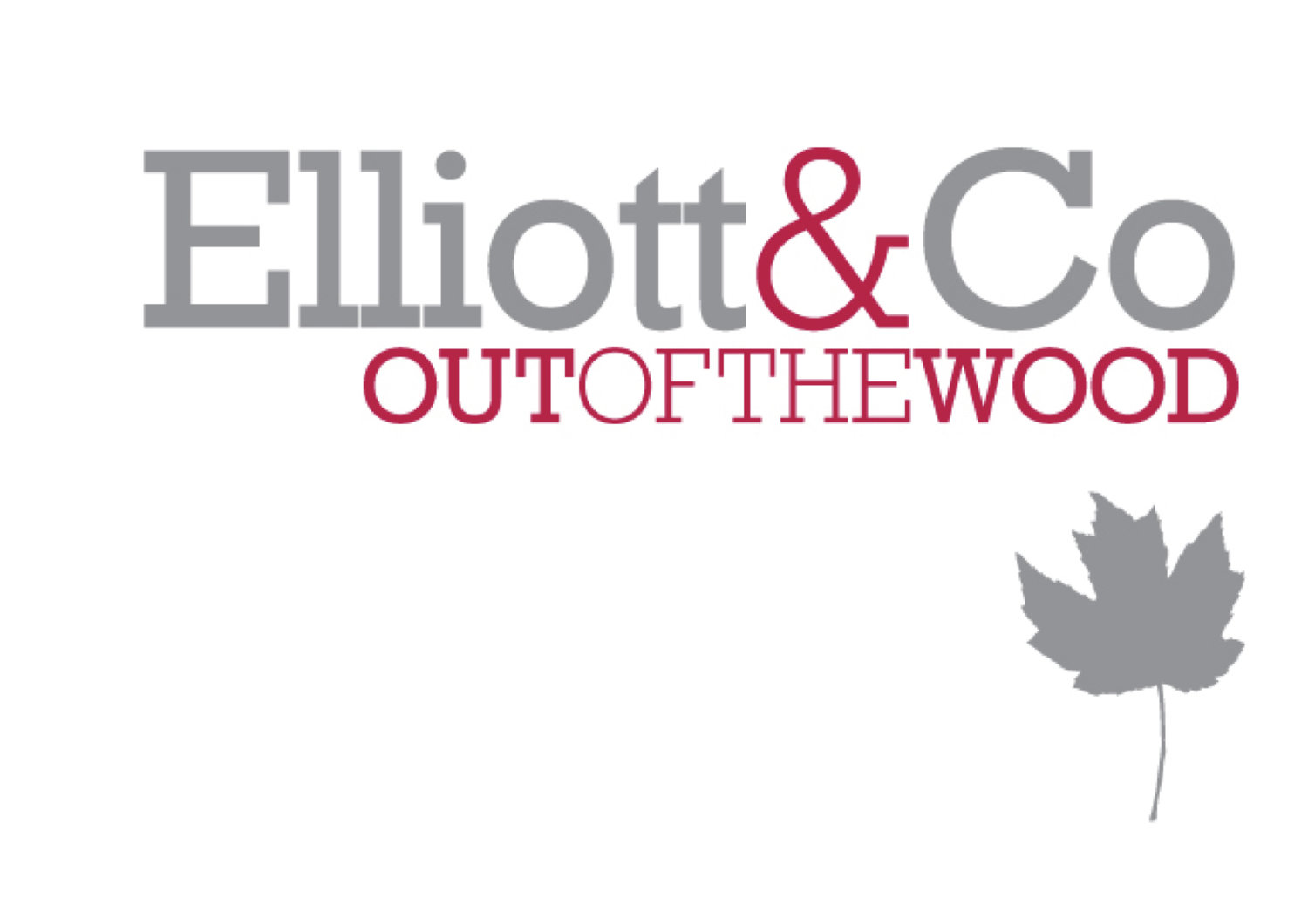 ELLIOTT & cO