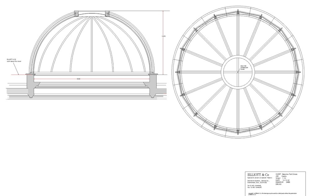 Salperton:Cupola.jpg