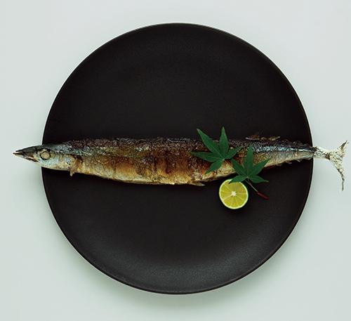 秋刀魚の塩焼き_0Z0A9479_CMYK.png