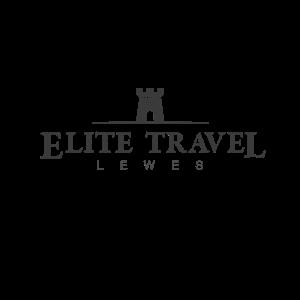 ETA Logo Dark 300x300.png
