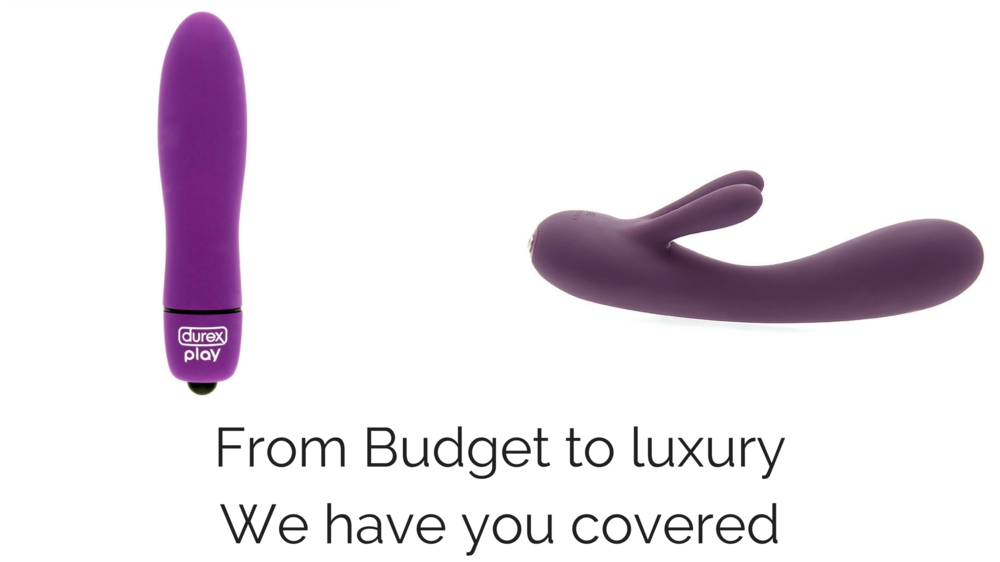 From Budget to luxury.png