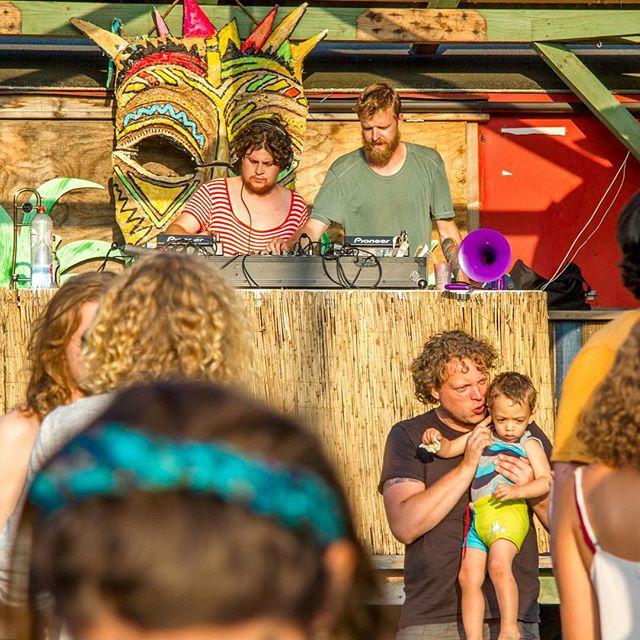 Throwback at Babyburn last year, what a good day this was! . . . . . . . . . #amsterdam #burn #babyburn #party #lifeisgood #dj #burningman #noordlichtcafé #noordgestoord #netherlands