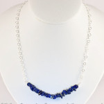 LApis-magnetic-necklace1-150x150.jpg