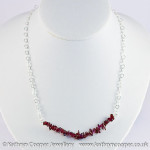 Garnet-magnetic-necklace1-150x150.jpg