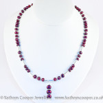Burgundy-Pearl-magnetic-necklace1-150x150.jpg
