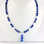 Blue-Pearl-necklace-150x150.jpg