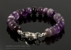 Amethyst-and-Sterling-Silver-Bead-Bracelet-02-002-300x214.jpeg
