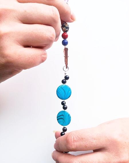 Bracelet helper1.jpg