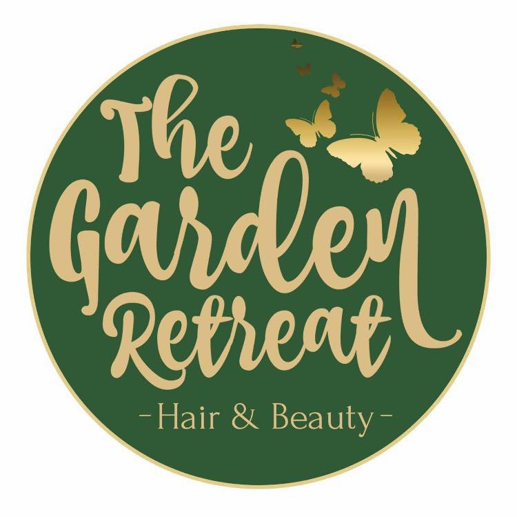 The Garden Retreat Whitstable logo.jpg