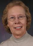 Sue King - Ward 3, Former Lakewood City Councilwoman