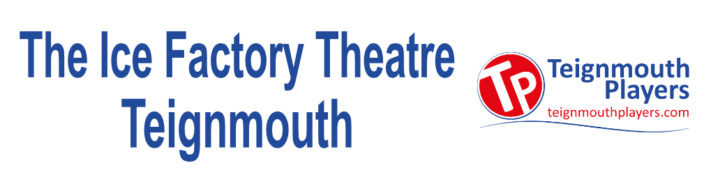 The Teignmouth Players