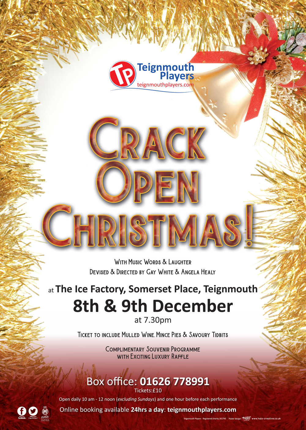 Crack-Open-Christmas-Poster A6a.jpg