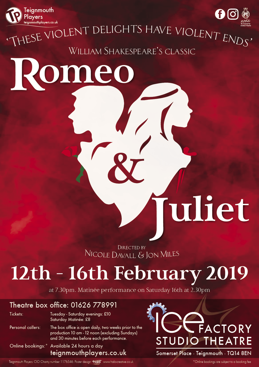 Romeo and Juliet A4 Poster Master-2.png