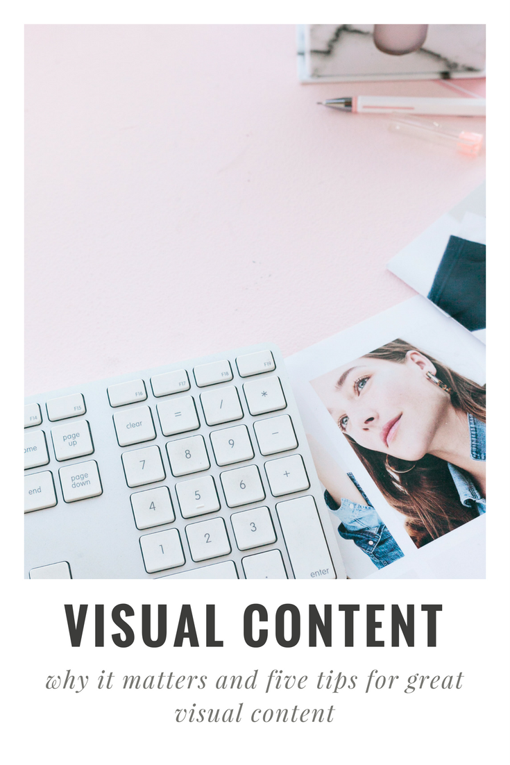 visual-content-tips-2018.png