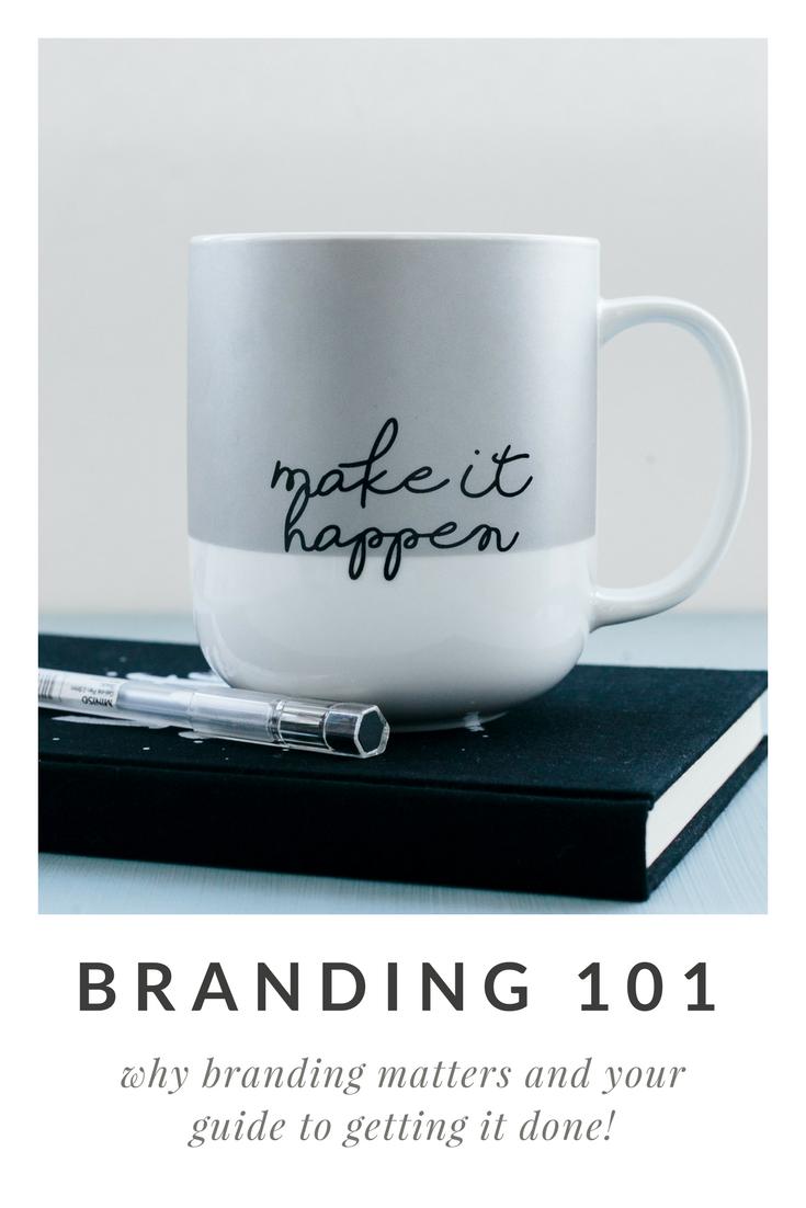 branding-101.png