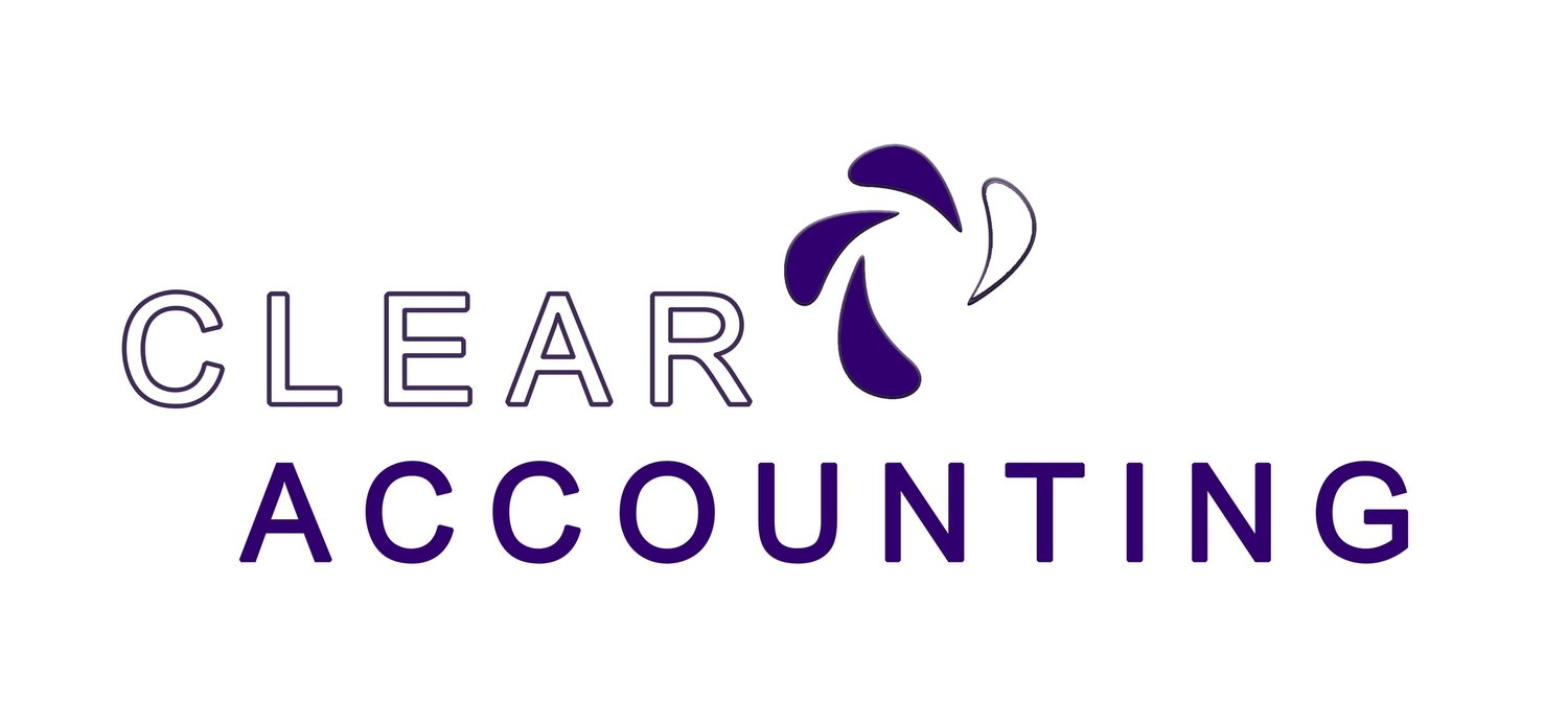 Clear Accounting Ltd
