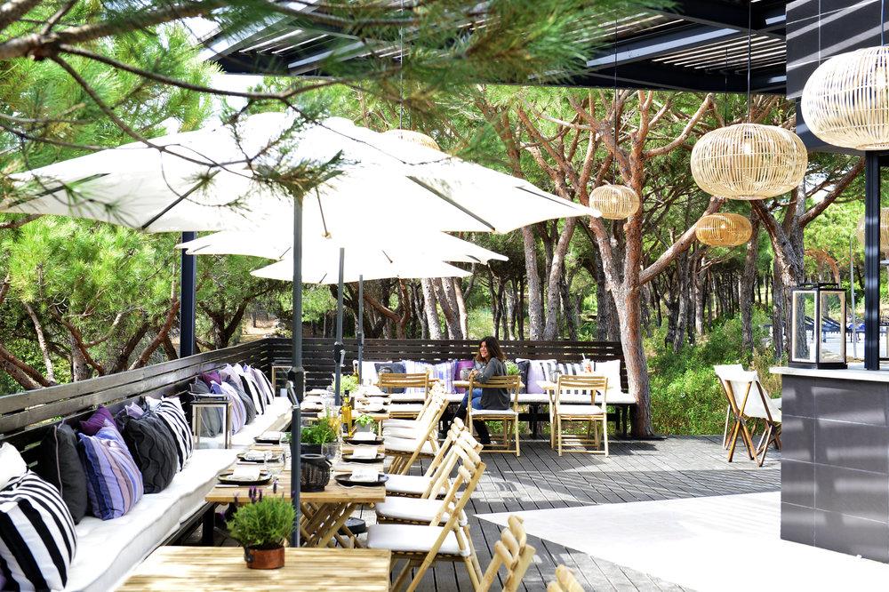 30Praia Verde Boutique hotel.JPG