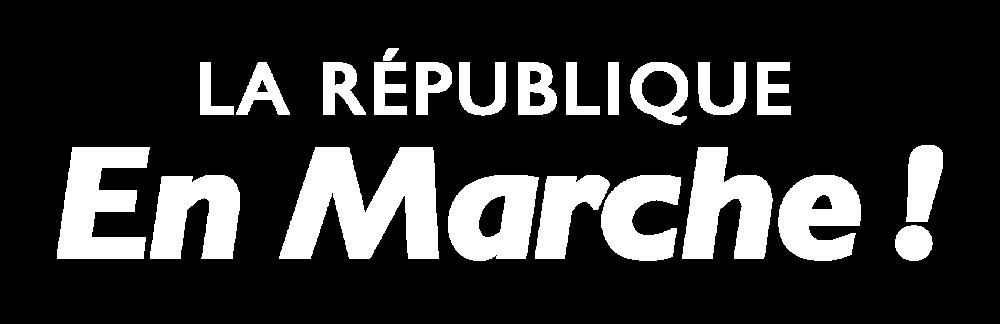 Logo-LaRepubliqueEnMarche-blanc.png
