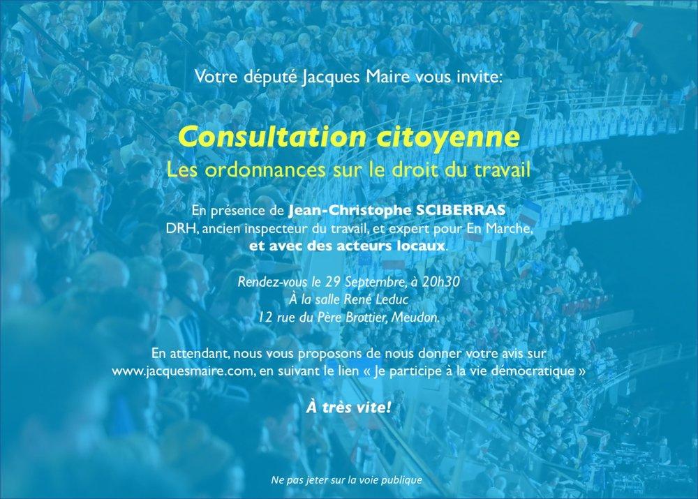 Concertation.jpg