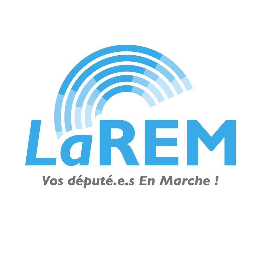 LaREM-ReseauxSociaux.jpg