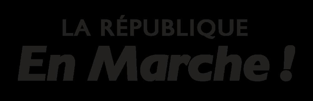 Logo-LaRepubliqueEnMarche-noir.png