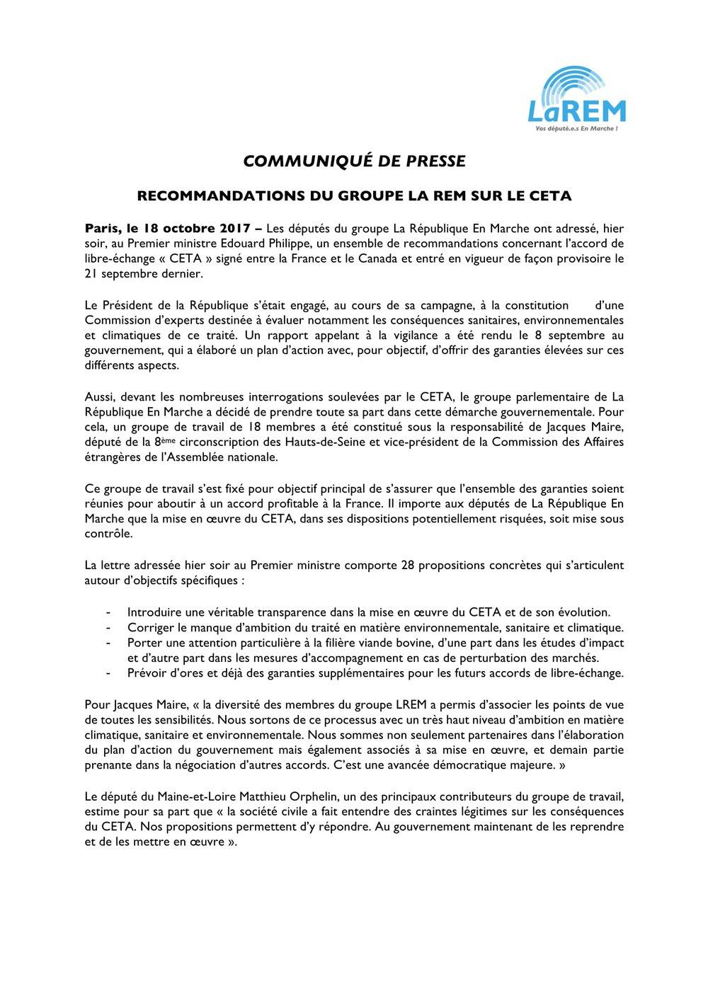 CP-LREM-CETA-1.jpg