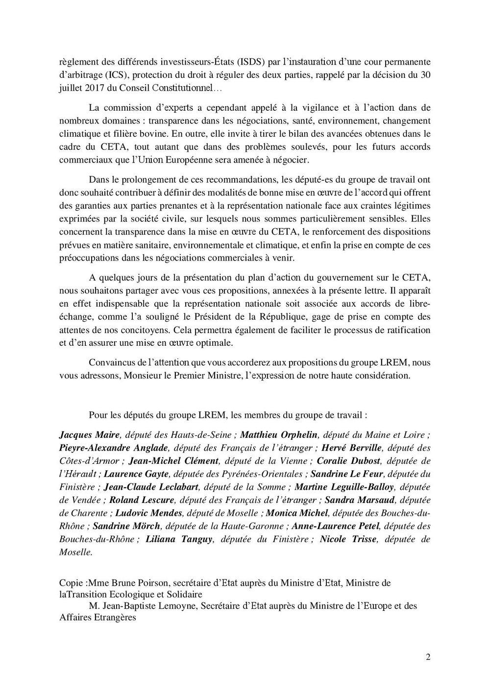 LettreREMCETAPM-page-002.jpg