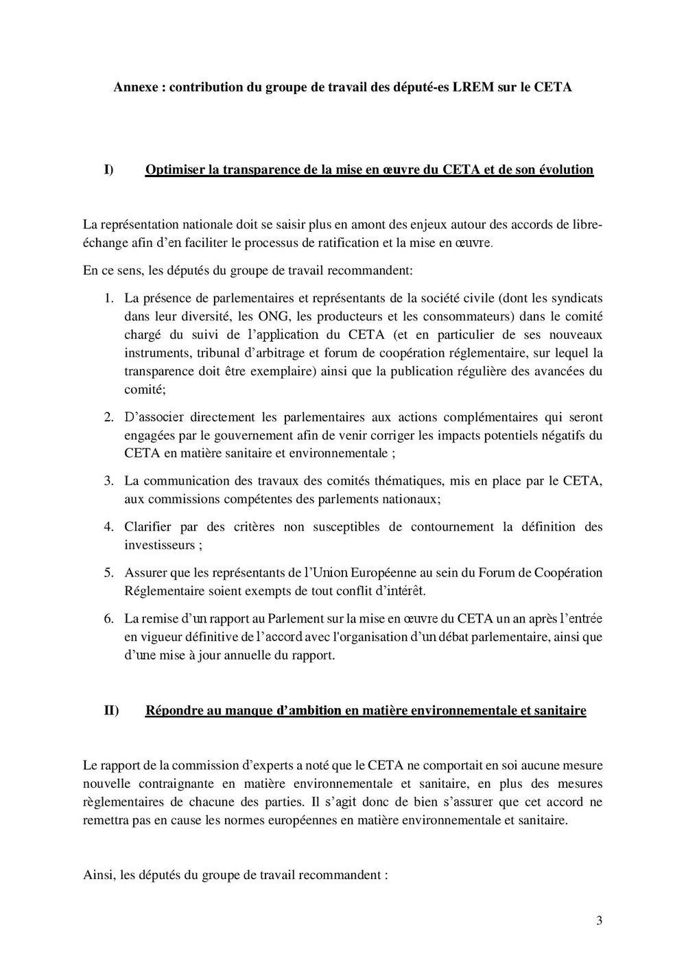 LettreREMCETAPM-page-003.jpg