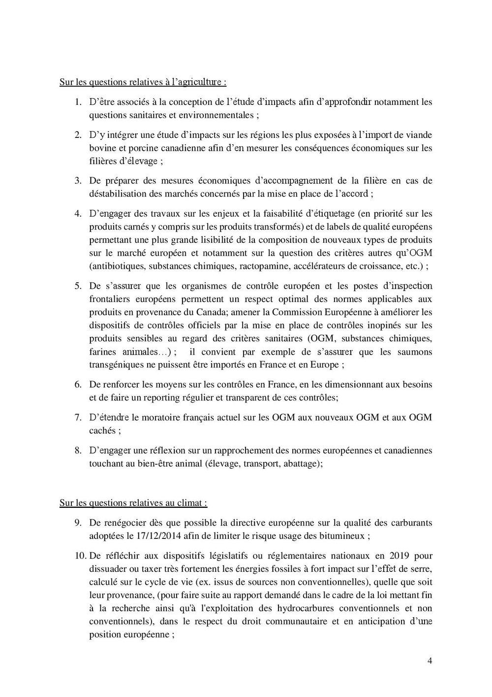 LettreREMCETAPM-page-004.jpg
