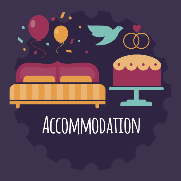 category-icons_accommodation.png