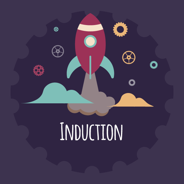 category-icons_induction.png