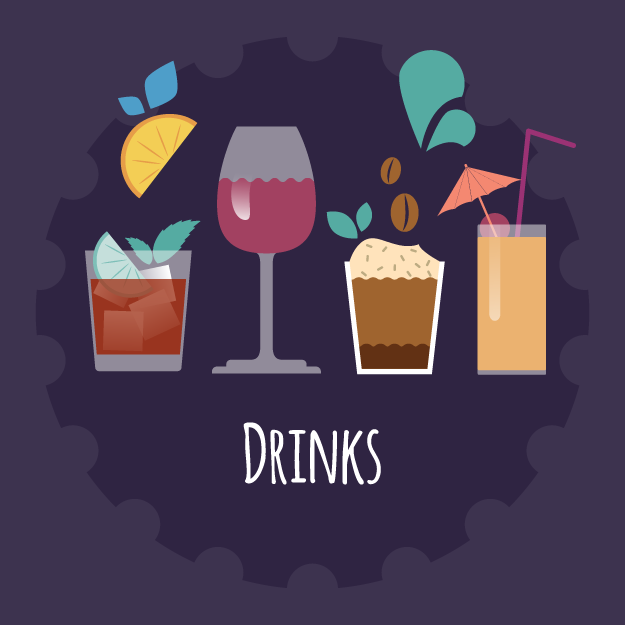 category-icons_drinks.png