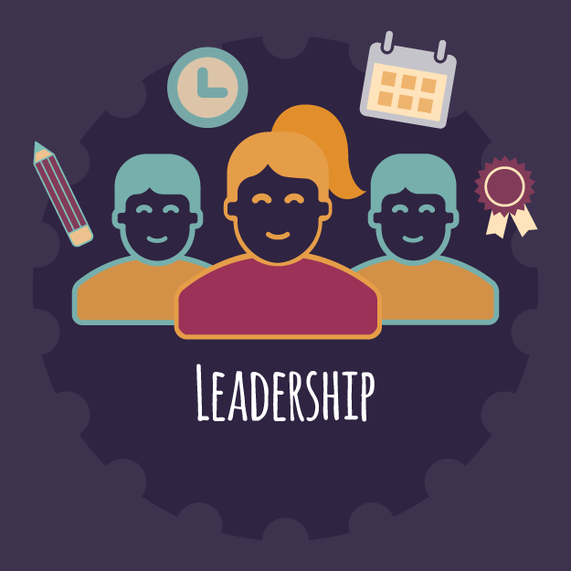 category-icons_leadership.png