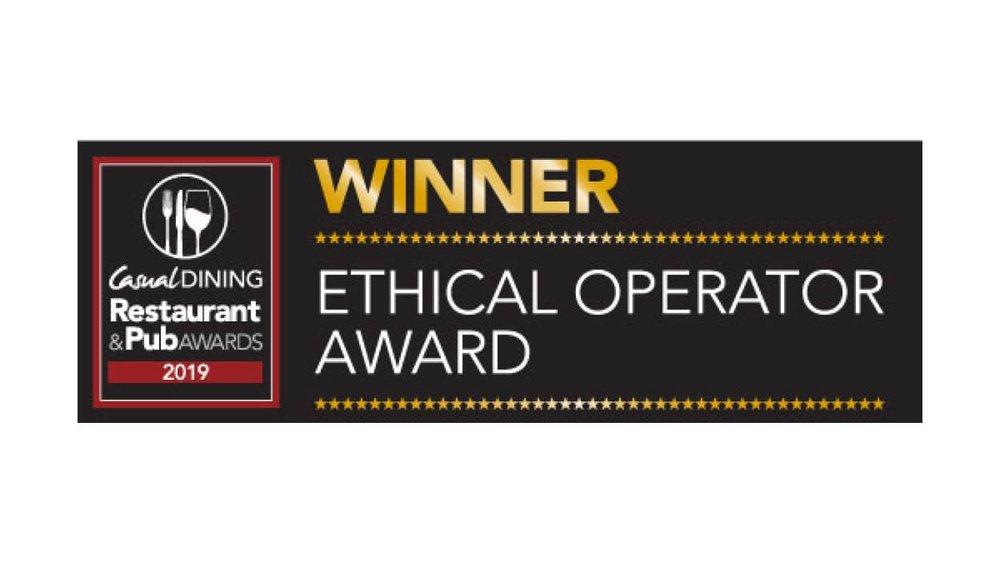 Oakman+Inns+Casual+Dining+Award+Winners.jpg